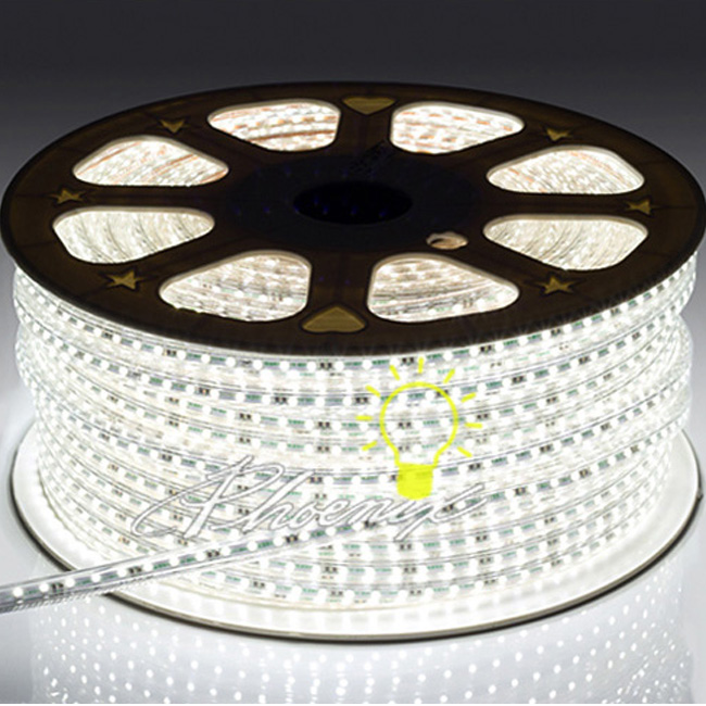 LED Strip 7331