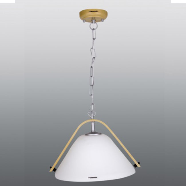 Single Panisonic Pendant Lighting 7941