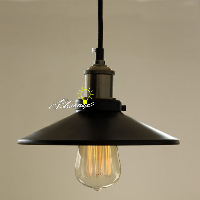 LEMON Metal Pendant Lighting 8898