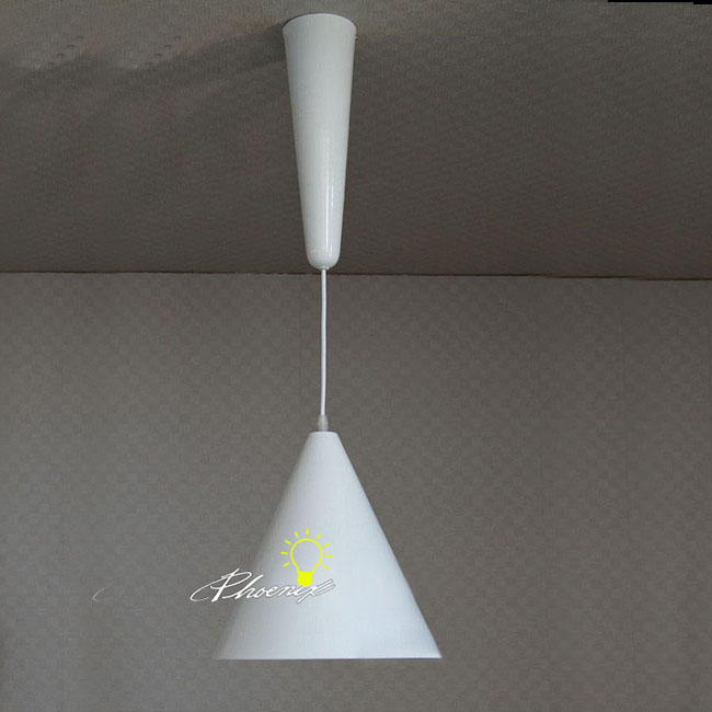 Modern Simple Adjustable Pendant Lighting 8944