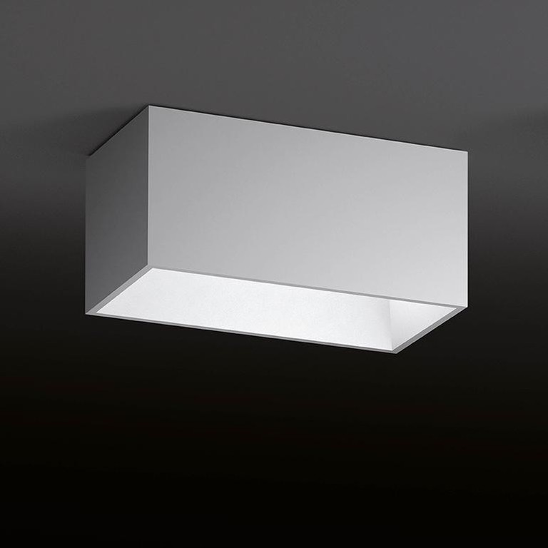 Link XXL 5351 Ceiling lamp by Vibia 18502