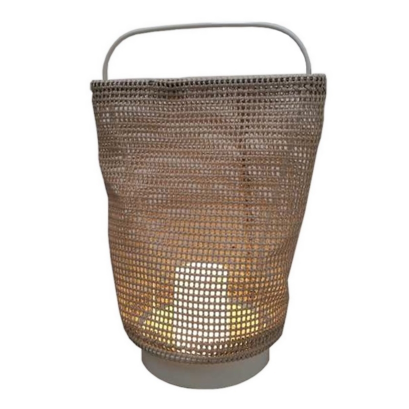 Lanterna Paola Lenti Floor/Table Lamp 18779