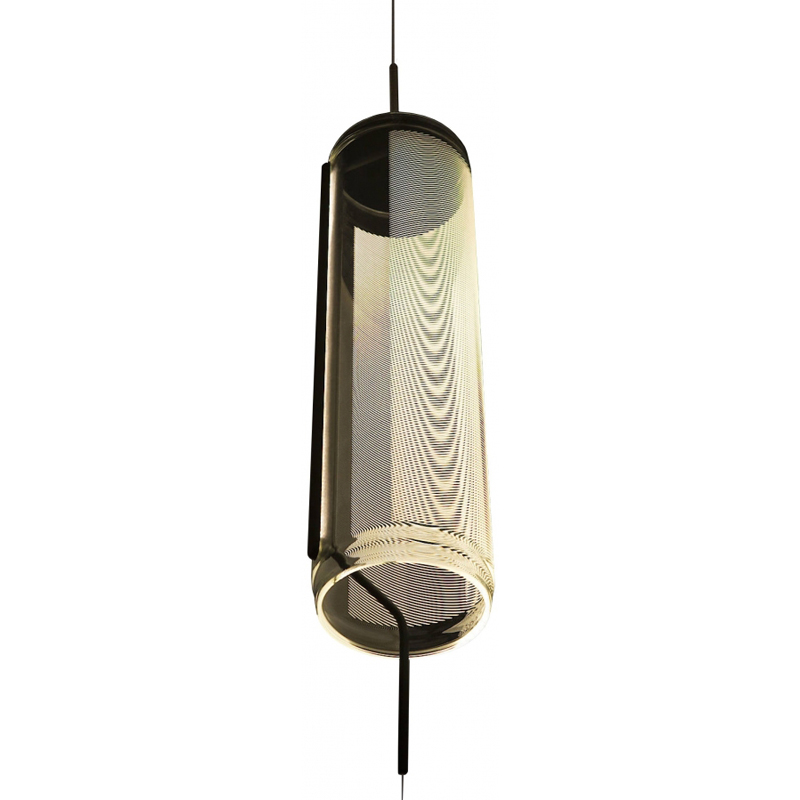 Guise Vibia Suspension Lamp 18784