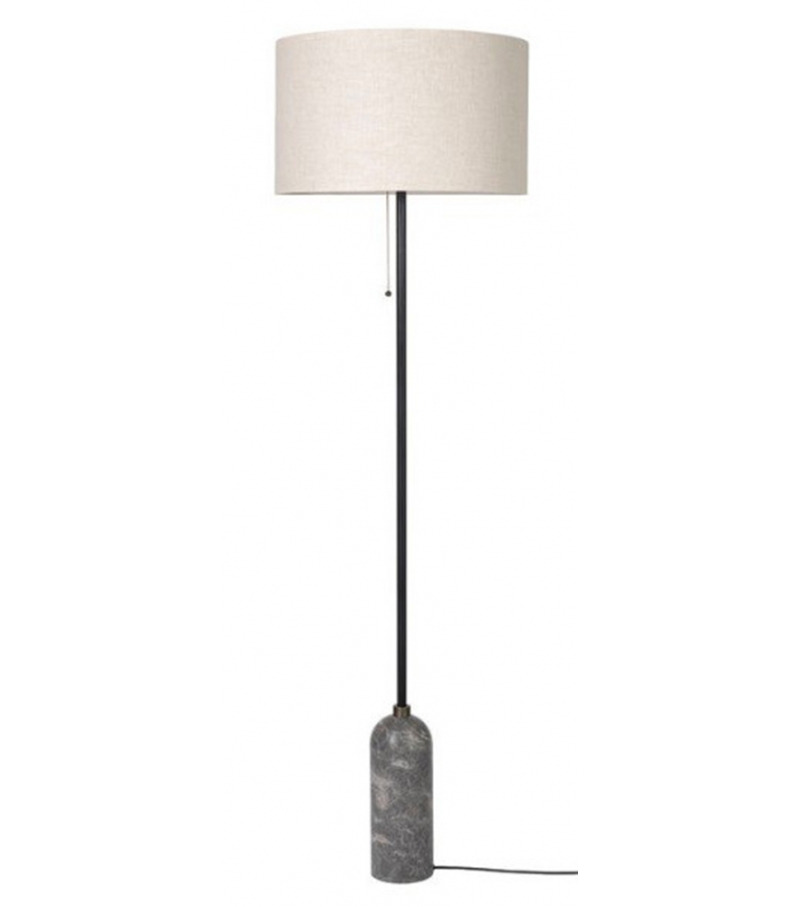 Gravity Gubi Floor Lamp 18787