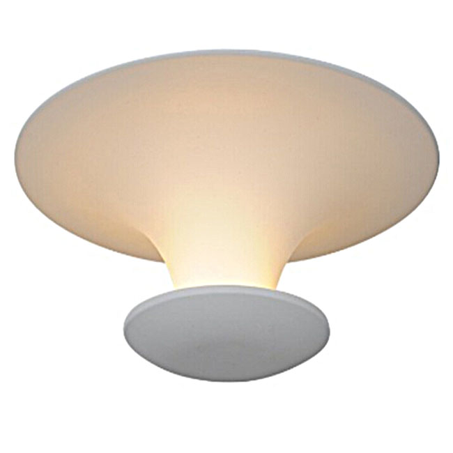 Modern Sale Metal Ceiling Lighting 11794