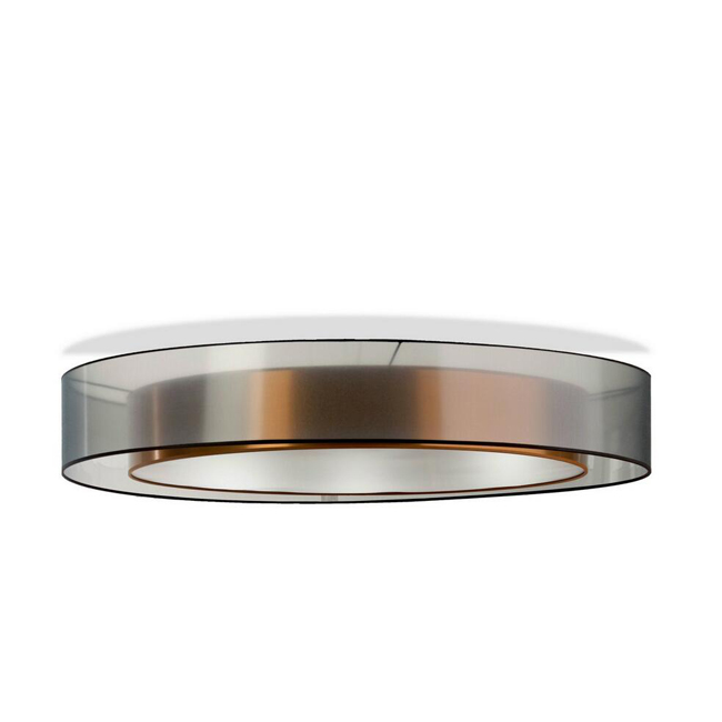 WLG3600 Fluorescent ceiling lighting 13804
