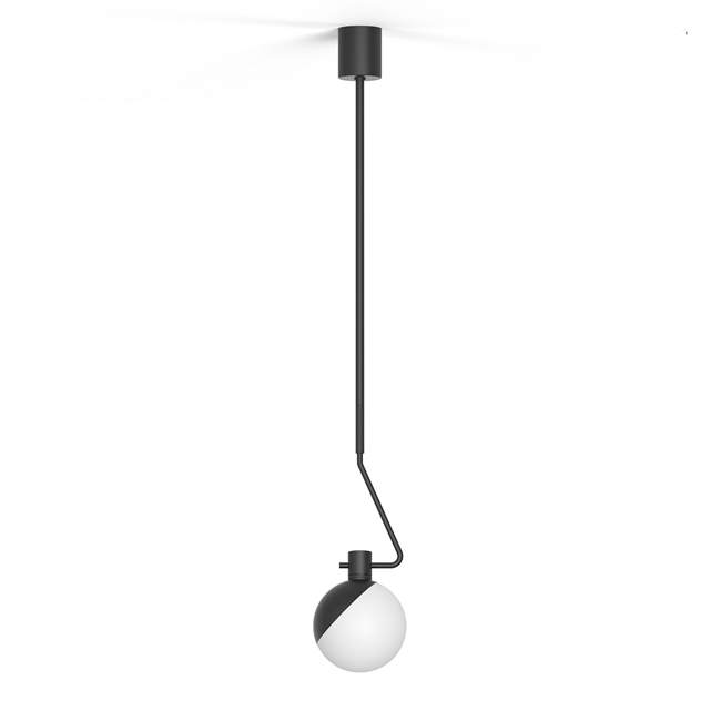 Baluna Ceiling Light 15319