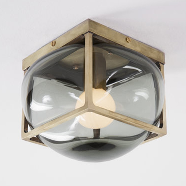 Bulle Ceiling/Wall Sconce 16945