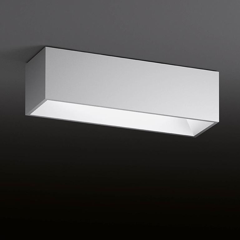 Vibia Link XXL 5355 Ceiling lamp by Vibia 18504