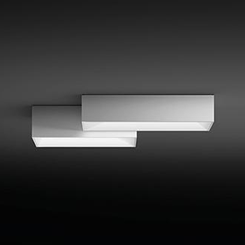 Vibia Link 5380 Ceiling lamp 18507