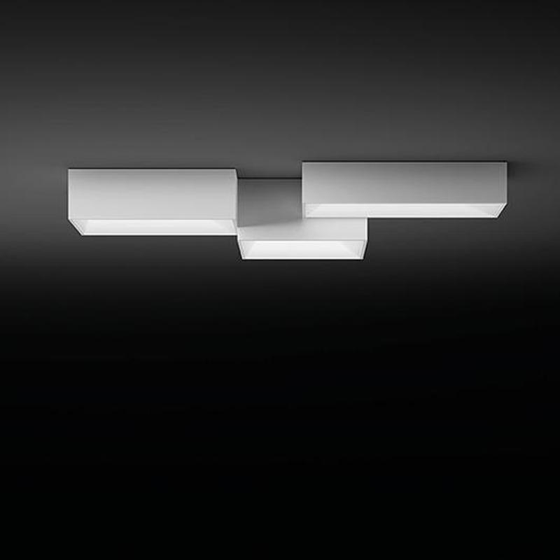 Vibia Link 5384 Ceiling lamp 18508