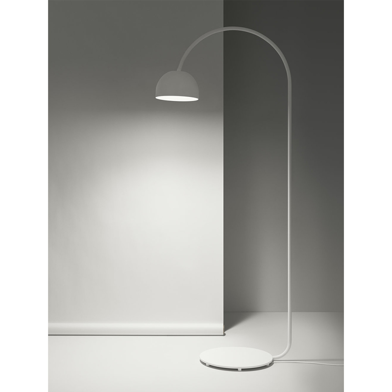 BOB GOLV FLOOR Lamp 19128