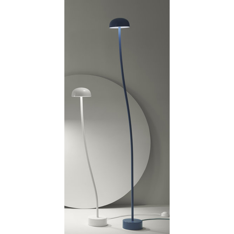 Curve Floor Lamp 19131
