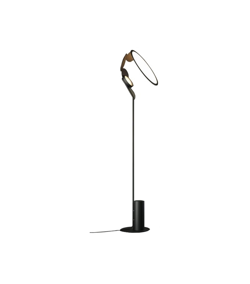 Cut Axo Light Floor Lamp 19327