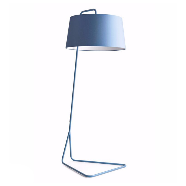 SEXTANS Floor lamp 13943