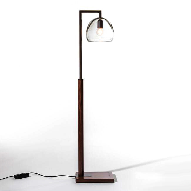 MONTECITO FLOOR LAMP 14254
