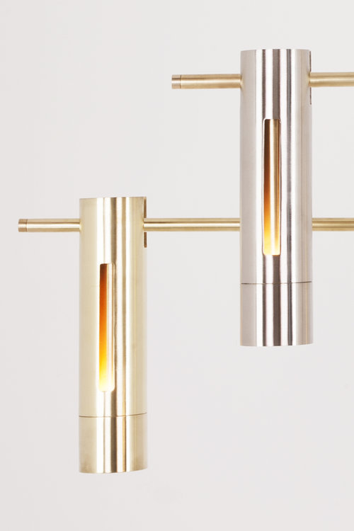 Bois Floor Lamp 16953