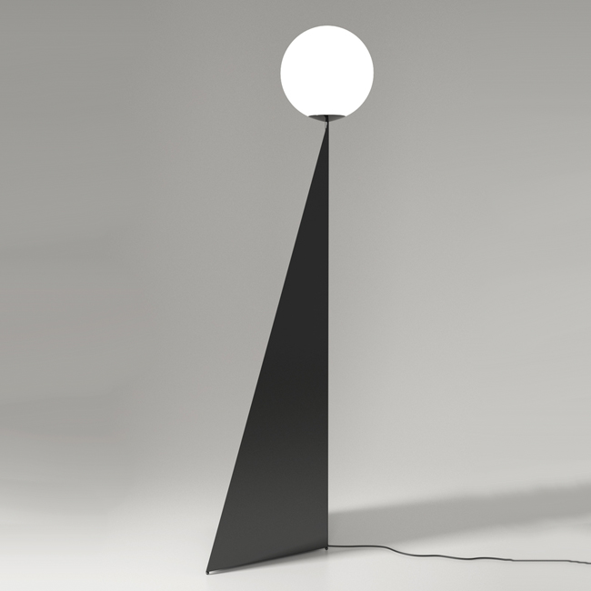 Bonhomme Floor Lamp 17237