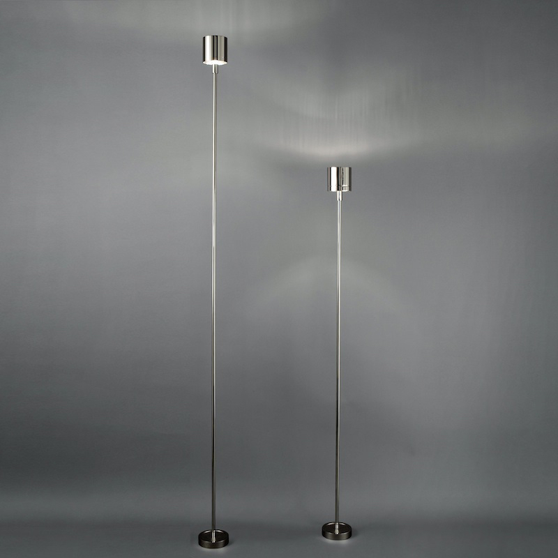 Ventoux Floor Lamp 18060