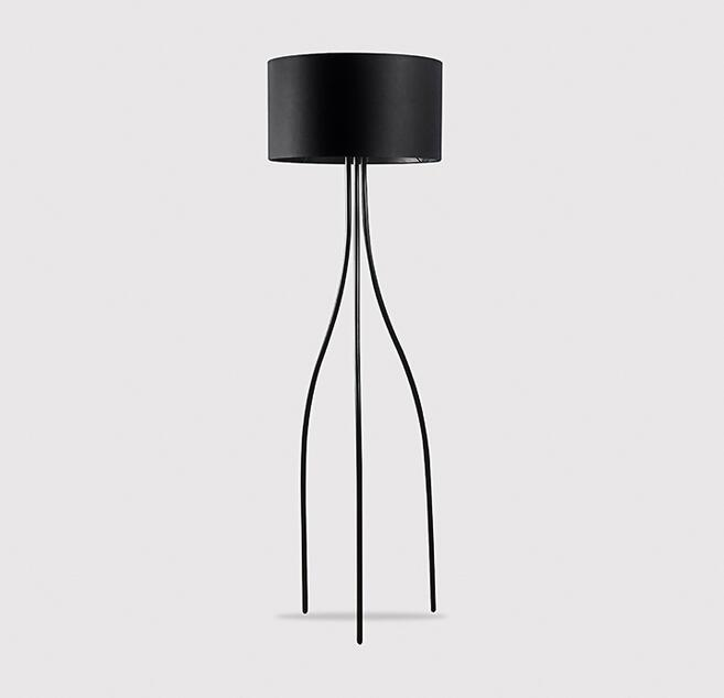 She Floor Lamp 18333