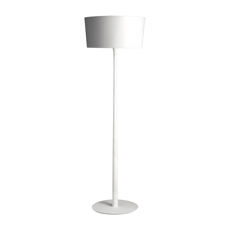 Dot Estiluz Floor Lamp 18686
