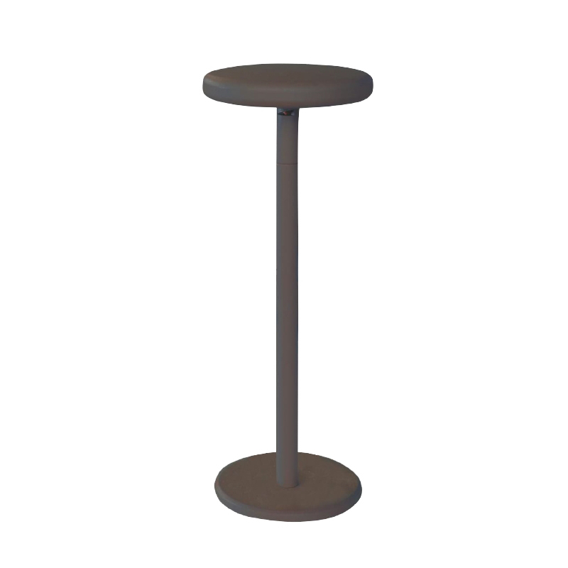 Landlord Soft Flos Outdoor Lamp 18766
