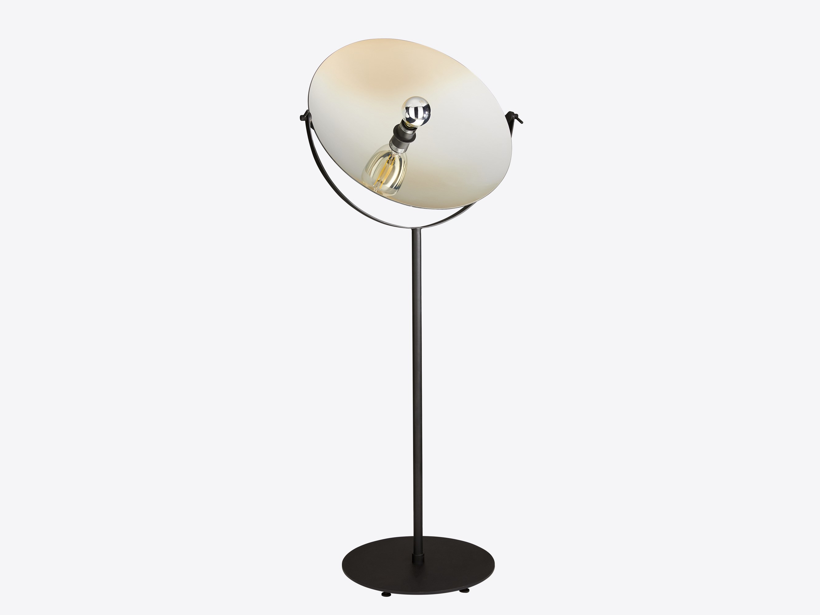 CYCLOPE Floor Lamp 19255