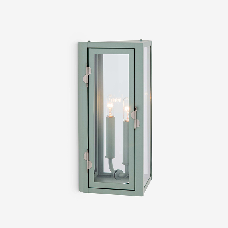 Archibald Wall Sconce 18207