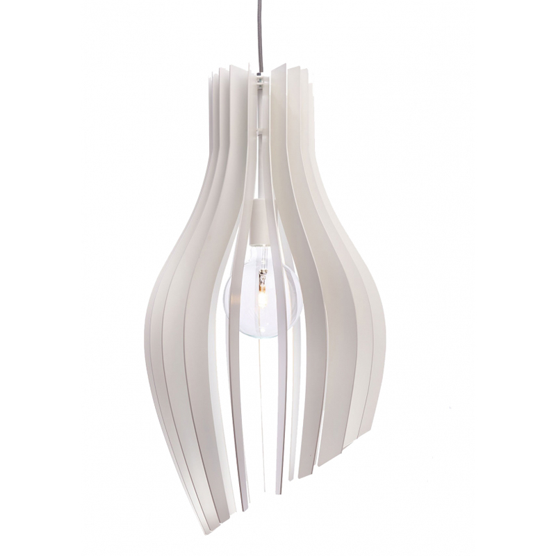 Slices-s Zava Suspension Lamp 18839