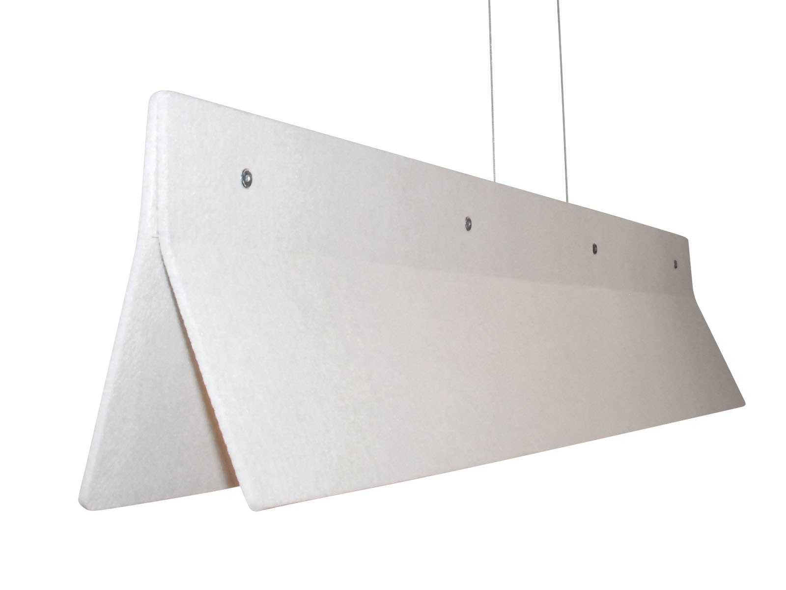 Valaisin Gr?nlund ACOUSTIC LINE Sound absorbing pendant  19103