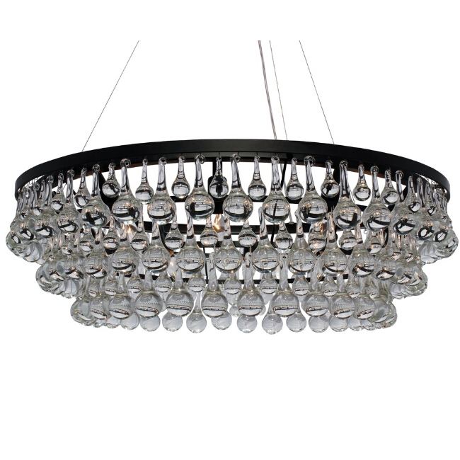 ASFOUR Crystal Pendant 7509