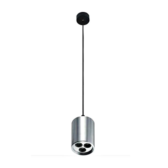 Modern Aluminium LED Pendant Lighting 10393