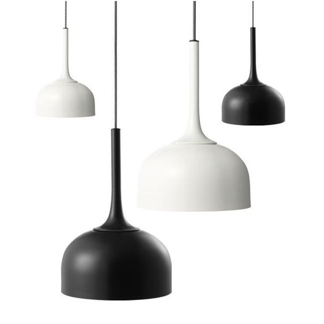 Norman Copenhagen Pendant Lighting 10489