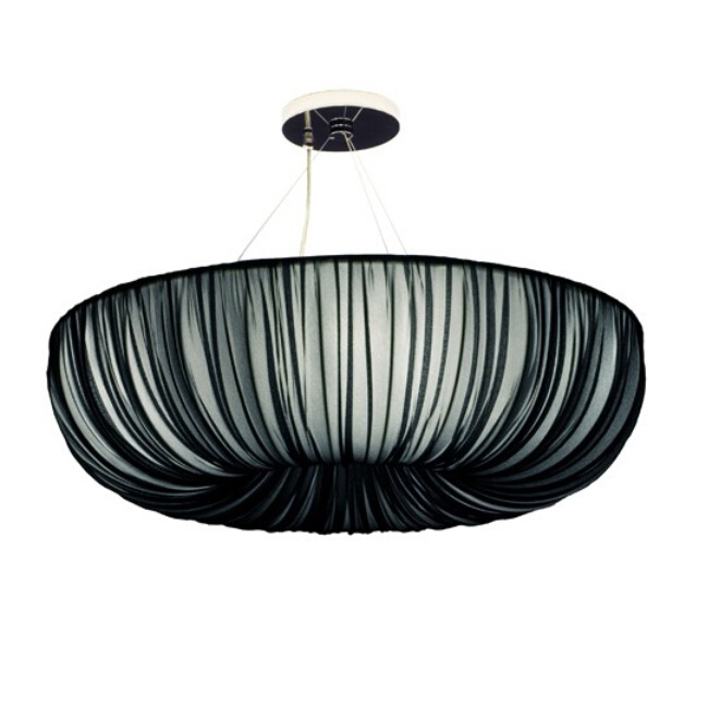 PHX Silk Pendant Lighting 11727