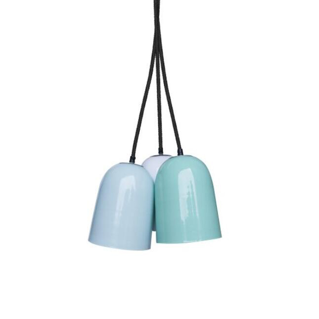 Little Fresh Pendant Lighting 12516