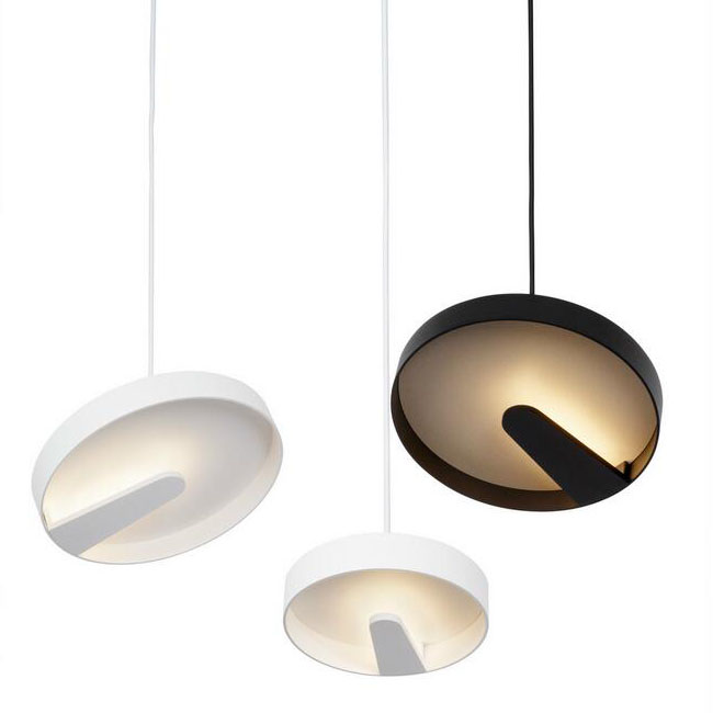LIPPS LED Pendant Lighting 12557