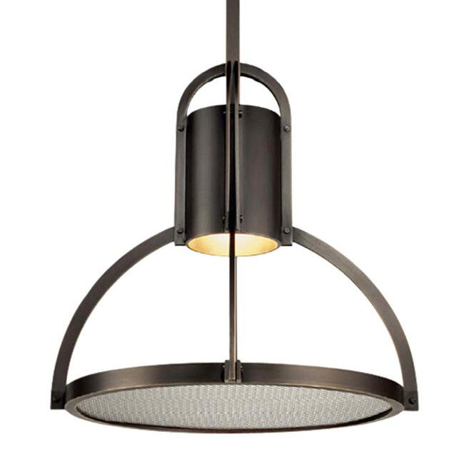 Corona Pendant Lighting 12575