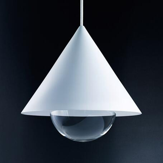 Studio Vit's Cone Pendant Lighting 12602