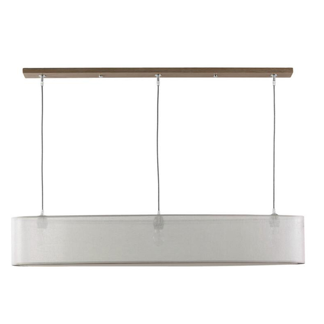HGL6000 Pendant lighting 14129
