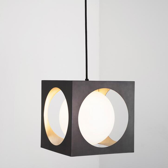 Lune Pendant Lighting 14168