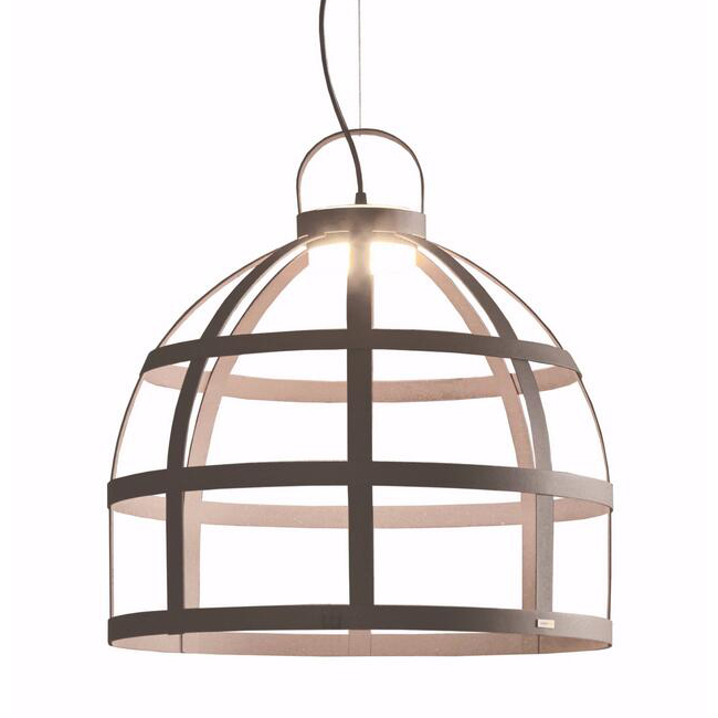 GIOCONDA Pendant Lighting 14187