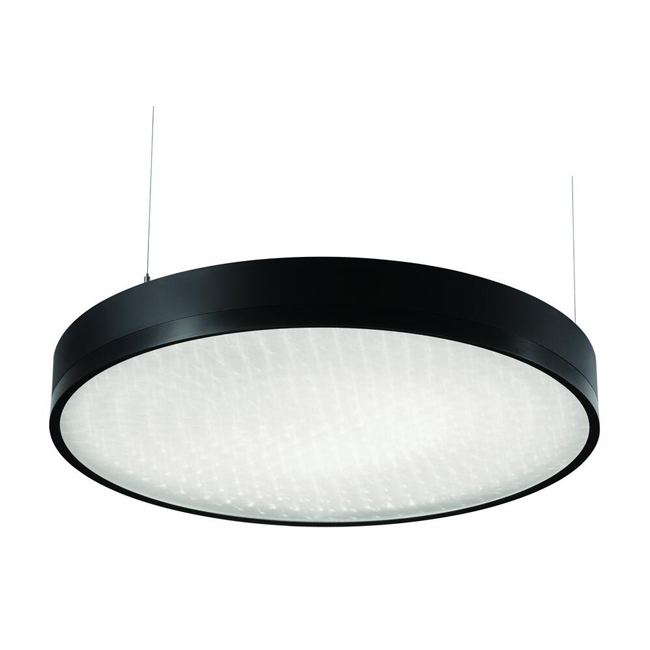 TLON LED aluminium pendant/Ceiling Lighting 14188