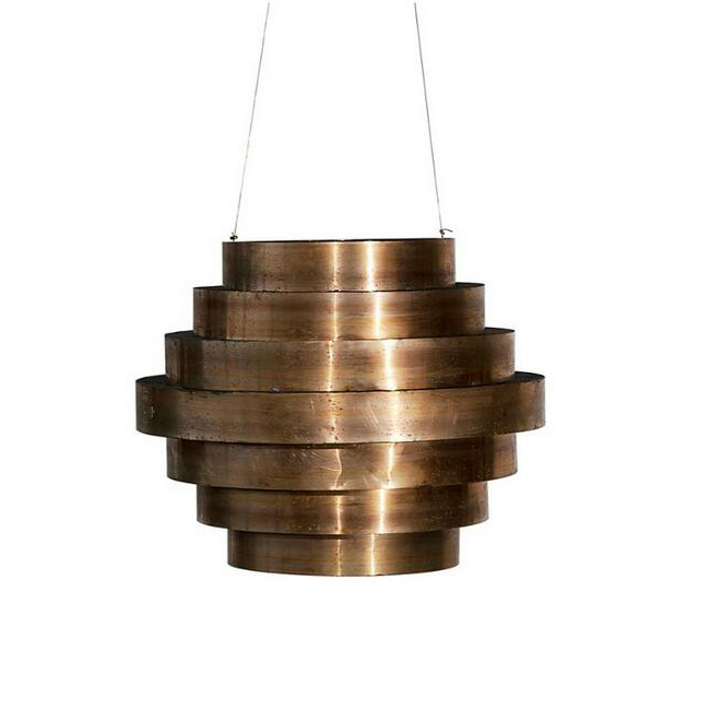 GUGGIE Pendant Lighting 14772