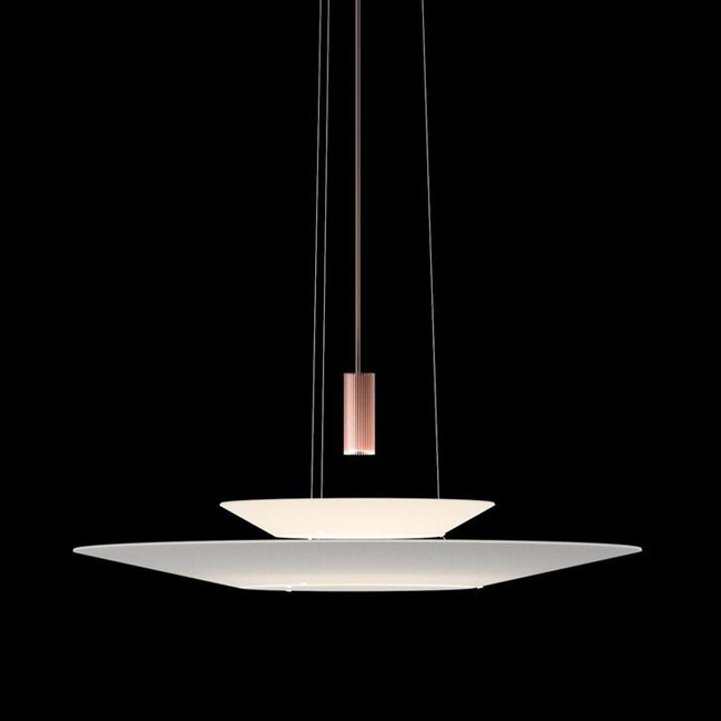 FLAMINGO 1540 LED Pendant Lighting 14779