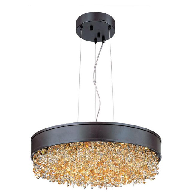 Mystic Pendant Lighting 15076