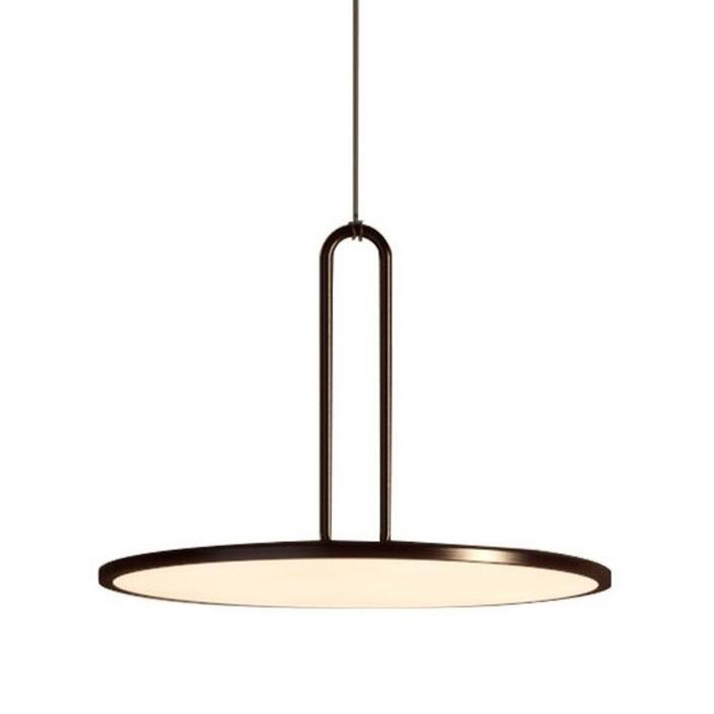 Clip Penta Pendant Lighting 15166