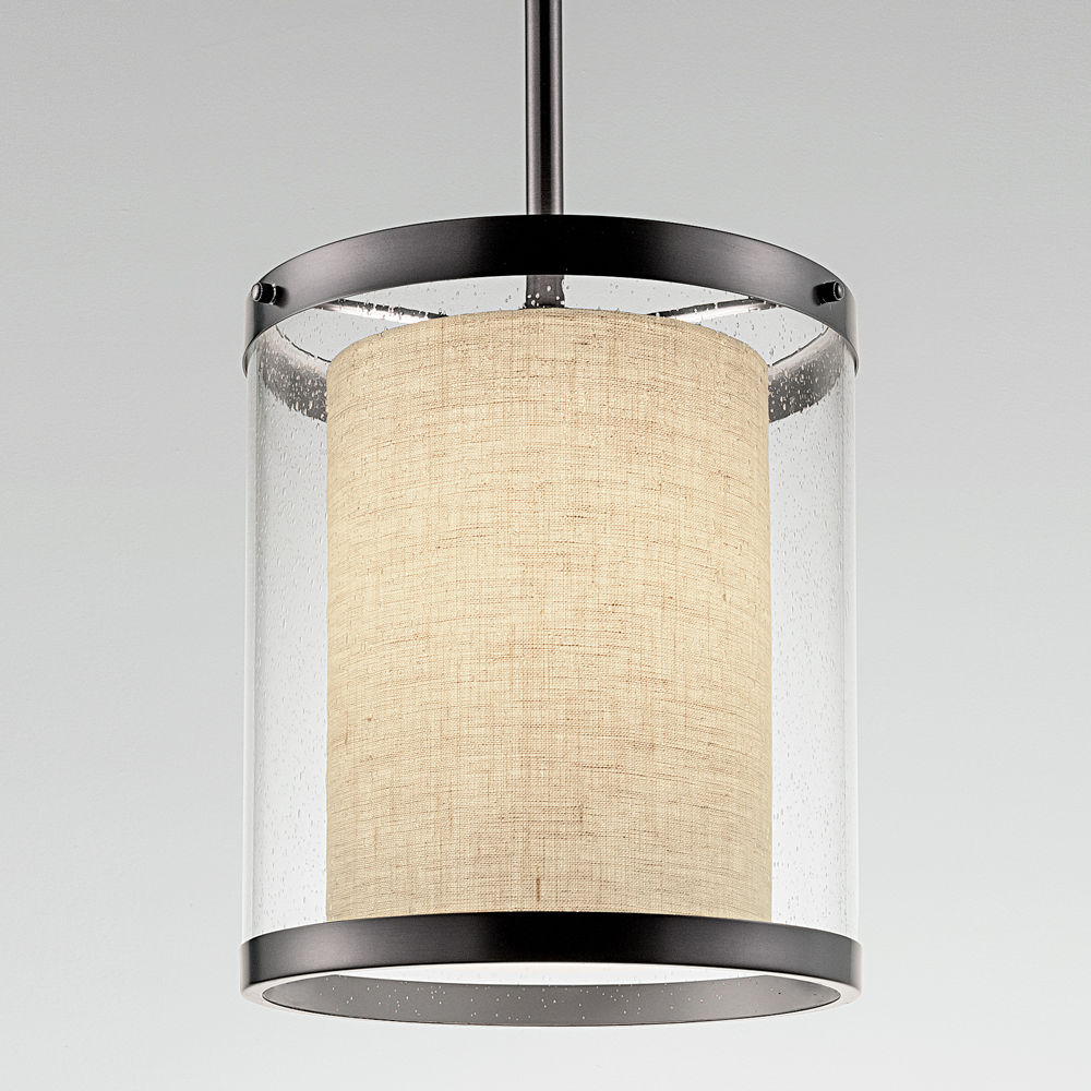 Seed Glass Pendant Lighting 15357