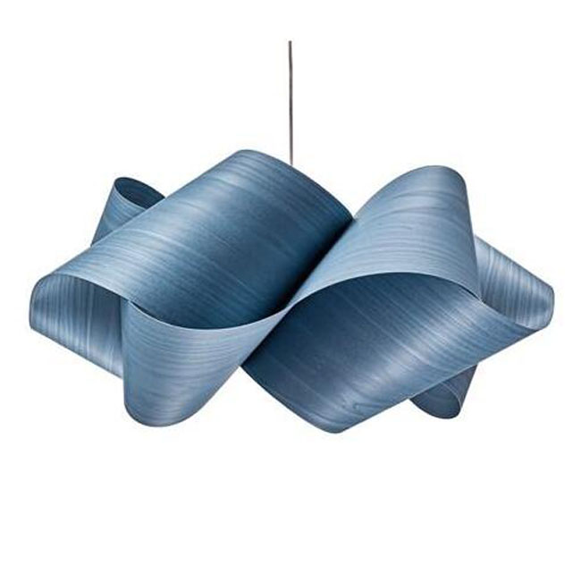 Swirl Suspension Light 15966