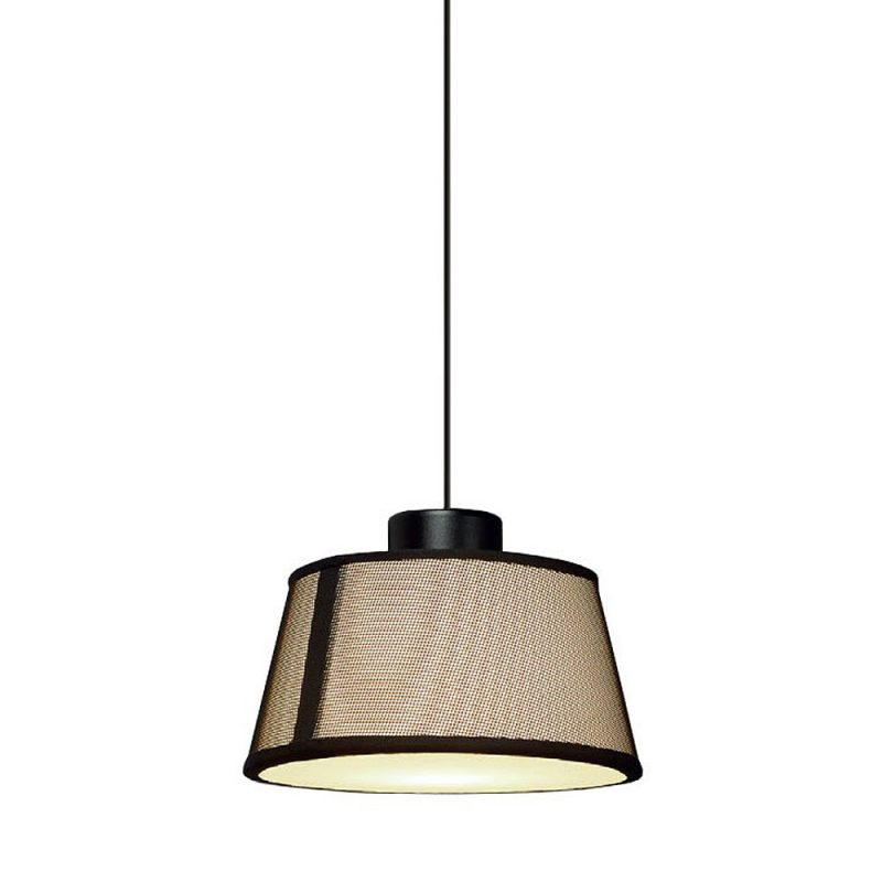 Tooy Lilly Pendant Lighting 17023