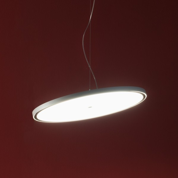 LIGHT GAME P LED Pendant 17188